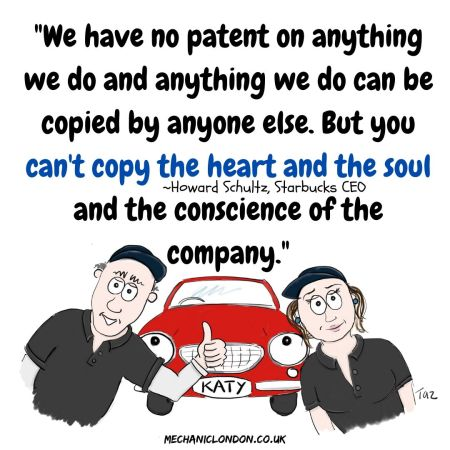 mechaniclondon quotes